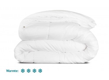 4-seizoenen-air-cotton-dekbed-boschbedding_1_1